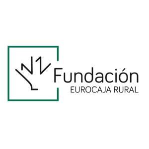Fundación Ecocaja Rural