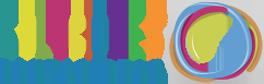 Soluciones Contagiosas Logo