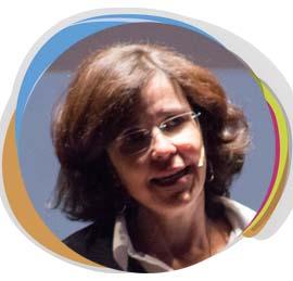 Ana Artacoz