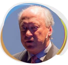 Antonio Reverter