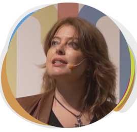 Cristina Nieva