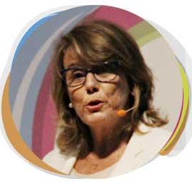 Isabel Guirao