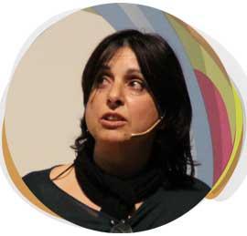 Montserrat Fernández