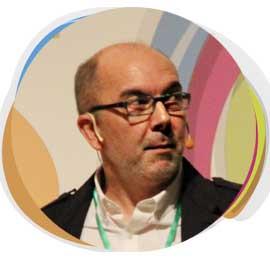 Luis Carlos González