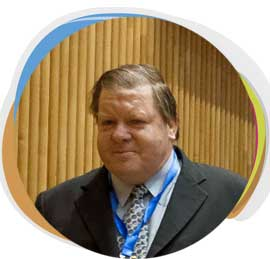Robert Martin
