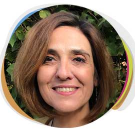 Ana Belén Sevillano
