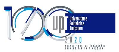 Politehnica University of Timișoara