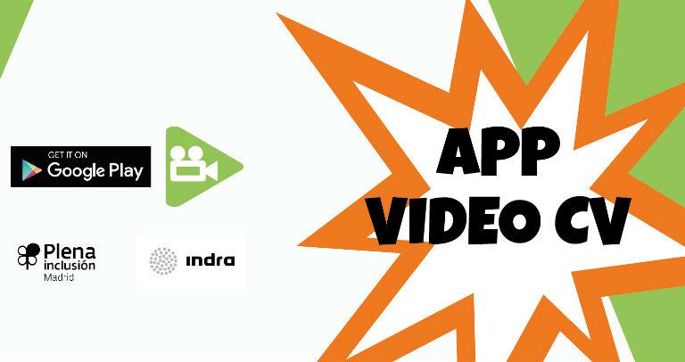 APP Video CV