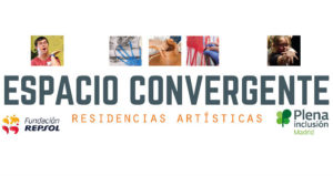 Espacio Convergente