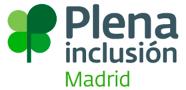 Plena Inclusión Madrid