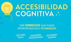 Accesibilidad Cognitiva