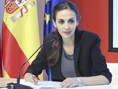 Ana López