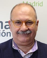 Ángel Arévalo