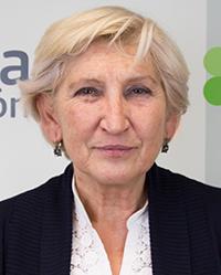Carmen Villena