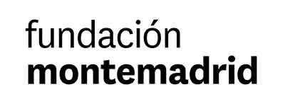 Logotipo Fundación Montemadrid 2020