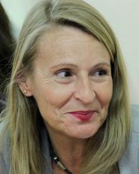 Irene Granero