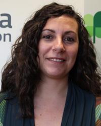 Laura Peñafiel