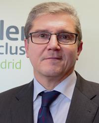 Mariano Casado