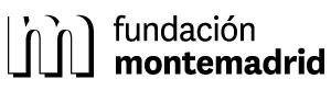 Logotipo Fundación Montemadrid