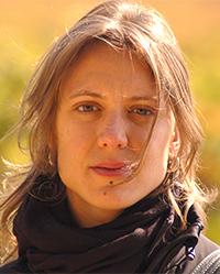 Rebeca Tur