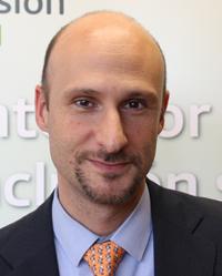Santiago Francés