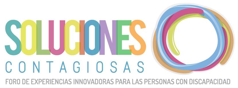 Logo Soluciones