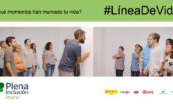 Imagen de campaña LíneadeVida