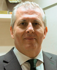 Miguel Ángel Gómez Lacalle
