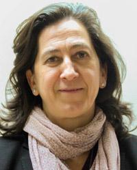 Maria José Ruano