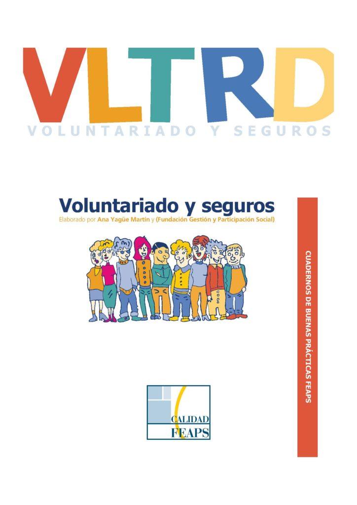 Seguros y voluntariado plena inclusi n madrid - Voluntariado madrid comedores sociales ...