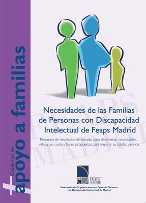 Apoyo a las familias