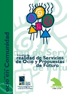 Realidad de Servicios y Ocio