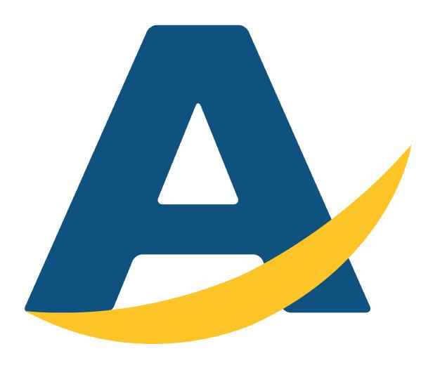 logotipo Afanias