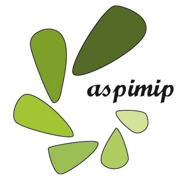 logotipo Aspimip