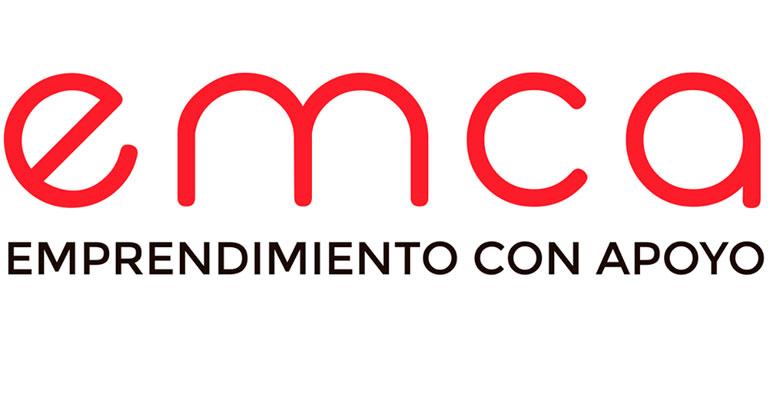 Imagen del proyecto Emca. empleo con apoyo
