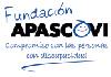 lototipo Fundación Apascovi