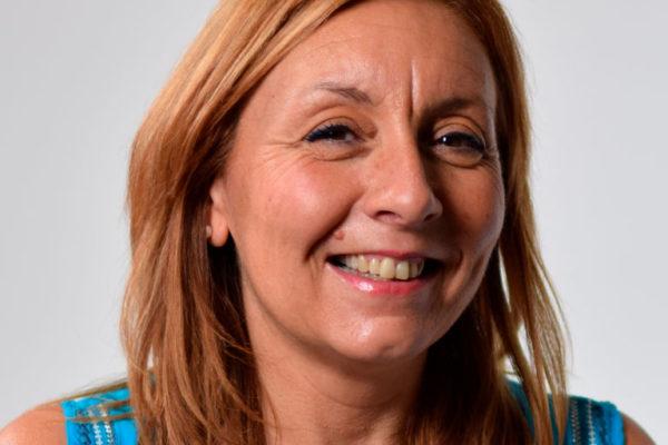 Amparo González