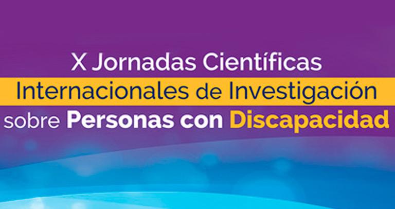 Importante participación de Plena Inclusión Madrid en las Jornadas del INICO
