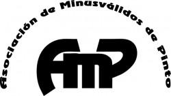 logo AMPinto