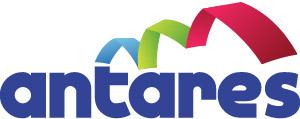 logo Antares