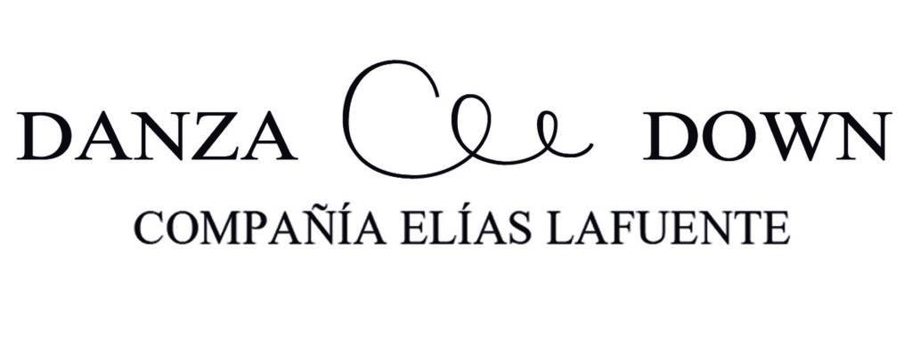 logo Danza Down