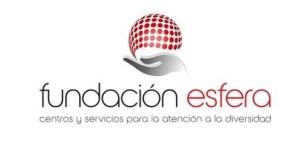 logo Fundación Esfera