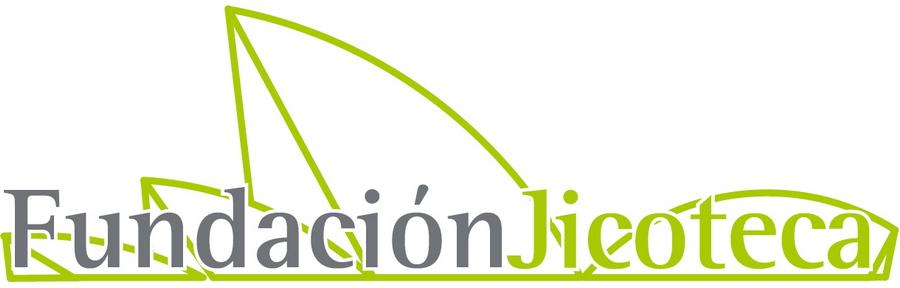 logo Fundación Jicoteca