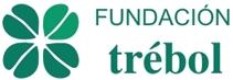 logo Fundación Trebol