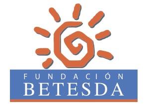 Logotipo Fundación Betesda