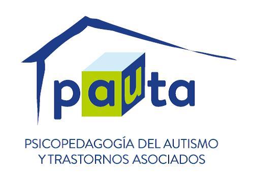 logotipo Asociación Pauta