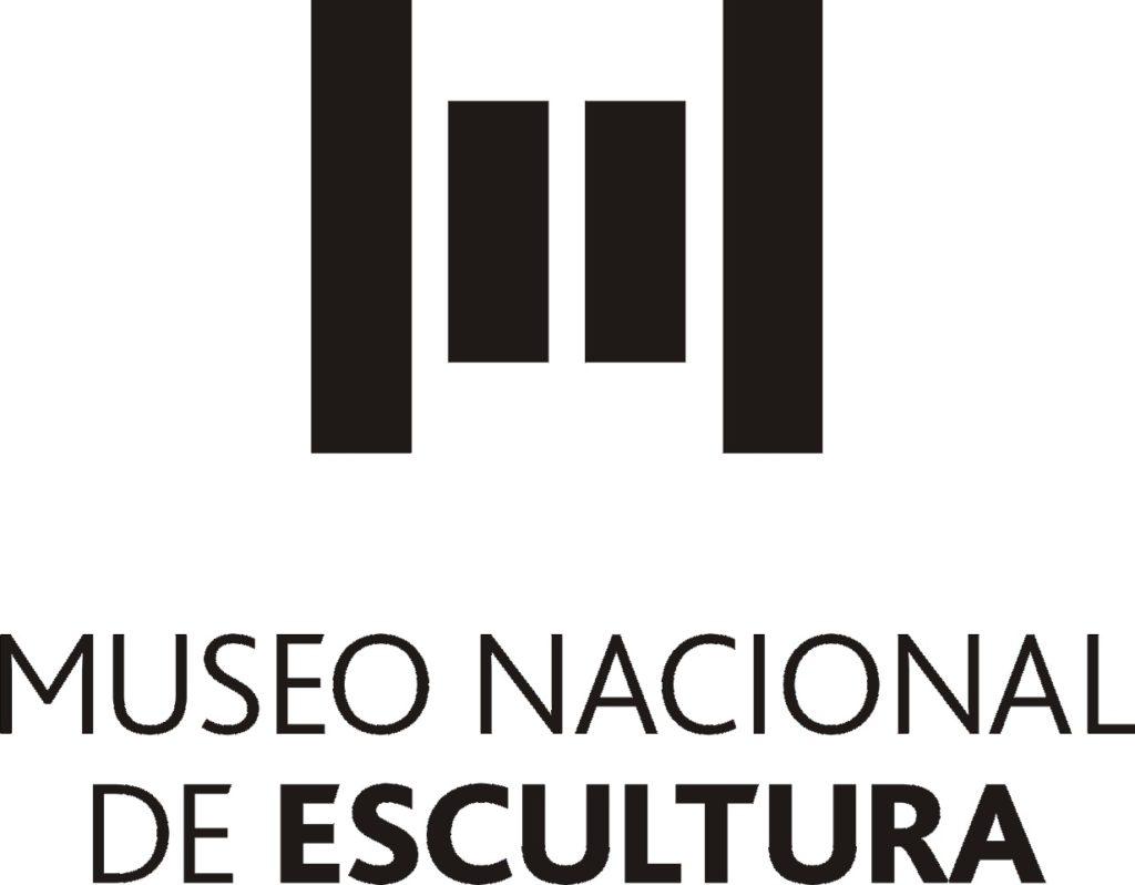 logo Museo Nacional escultura