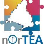 Logotipo Nortea
