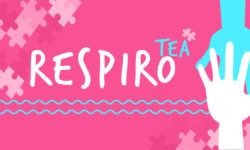 proyecto REspiro TEA