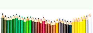España viola sistemáticamente la educación inclusiva según la ONU